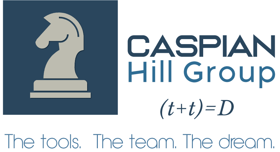 Caspian Hill Group